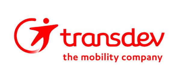 Étude de cas : Améliorer l'efficacité des transports à la demande des personnes à mobilité réduite en Ile-de-France